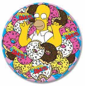 homer_donuts.jpg