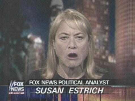 http://www.cynicalnation.com/img/susan_estrich.jpg